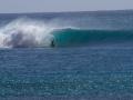 Super suck Surf